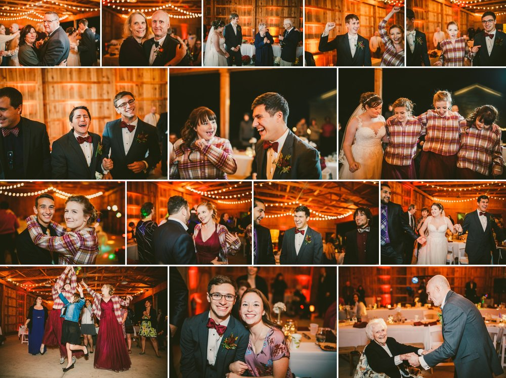 Hale Farm and Village Wedding Photographer 00087 .JPG