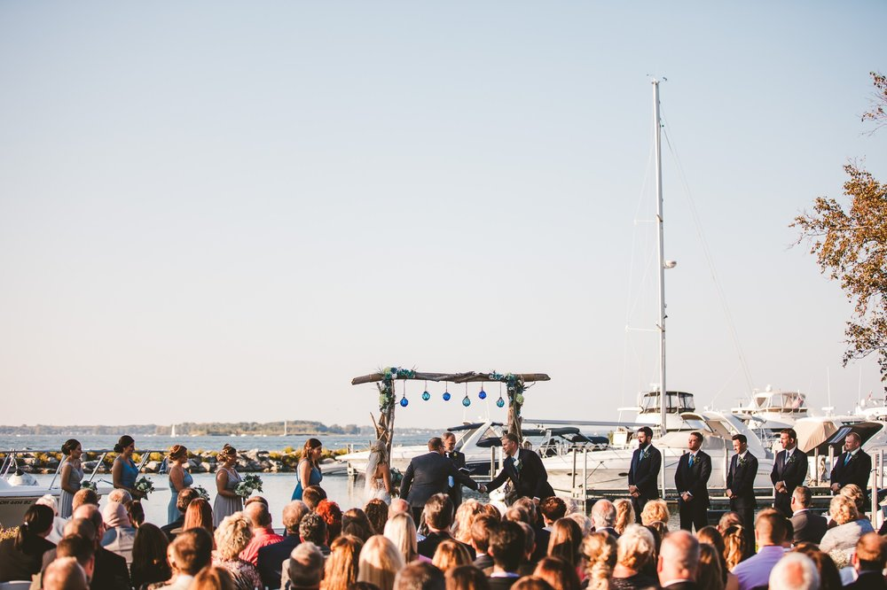 Sandusky Yacht Club Wedding Photographer 2 12.jpg