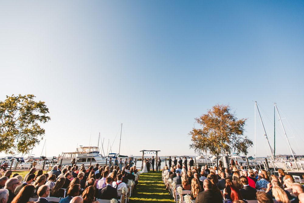 Sandusky Yacht Club Wedding Photographer 2 16.jpg
