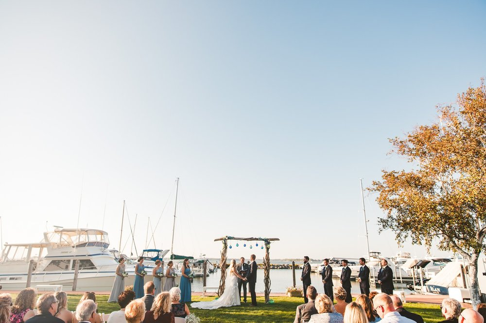 Sandusky Yacht Club Wedding Photographer 2 22.jpg