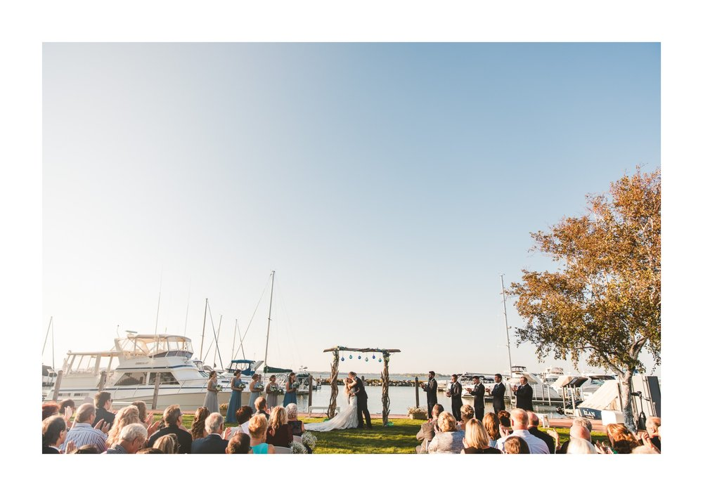 Sandusky Yacht Club Wedding Photographer 2 23.jpg