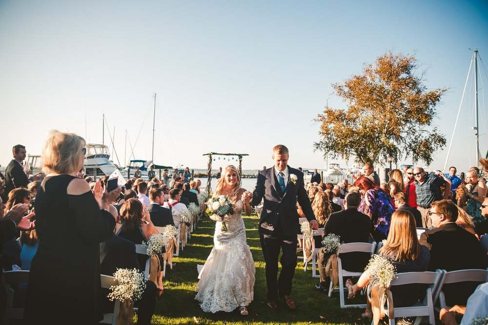 Sandusky Yacht Club Wedding Photographer 2 26.jpg