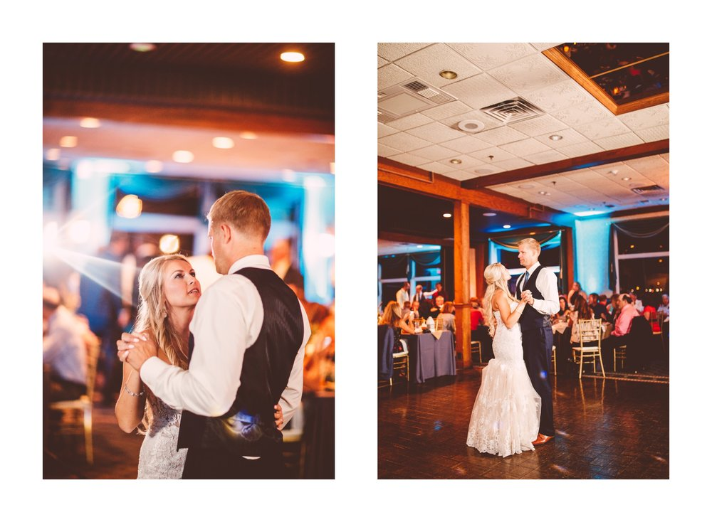Sandusky Yacht Club Wedding Photographer 2 42.jpg