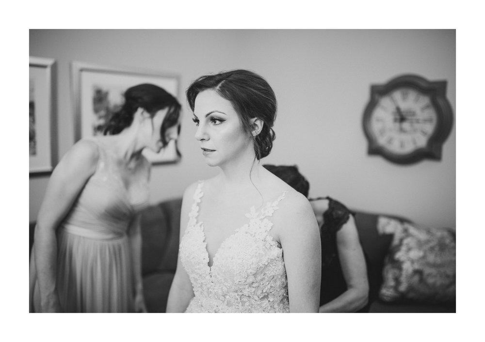 Ariel International Wedding Photos 9.jpg