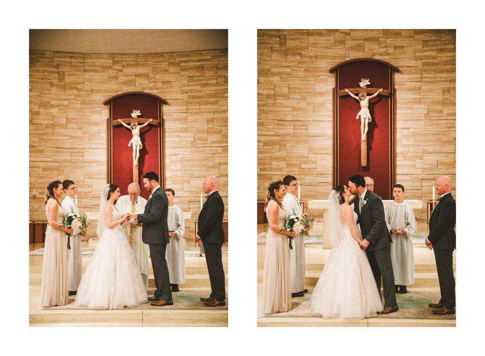 Ariel International Wedding Photos 33.jpg
