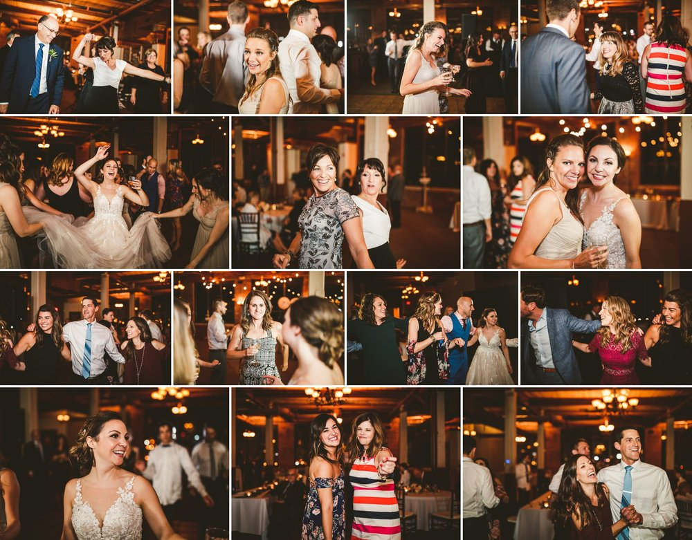 Ariel International Wedding Photos 81.jpg