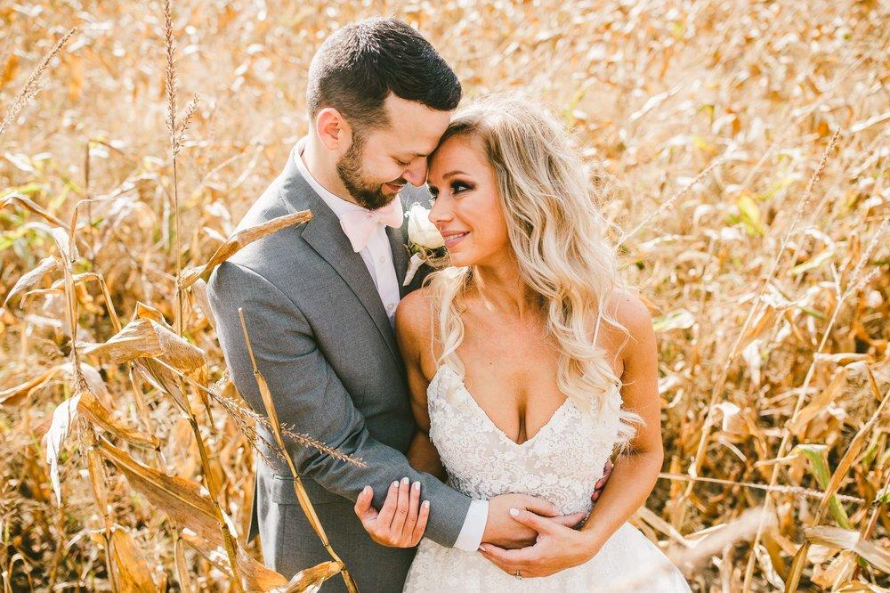 Gish Barn Rustic Chic Wedding Photographer in Ohio 1.jpg