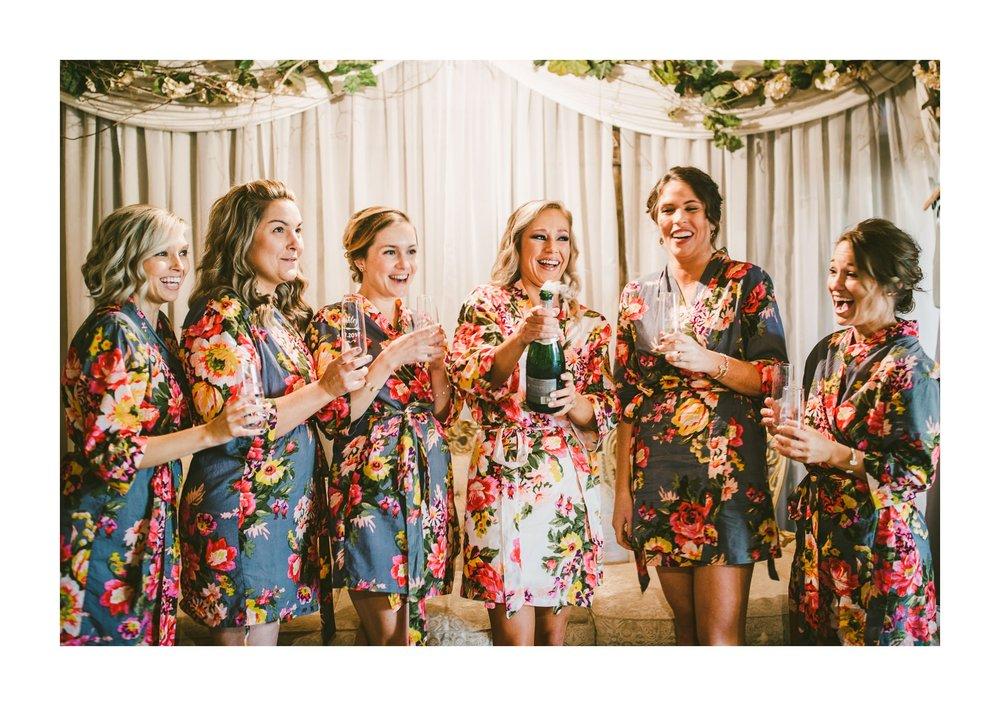 Gish Barn Rustic Chic Wedding Photographer in Ohio 6.jpg
