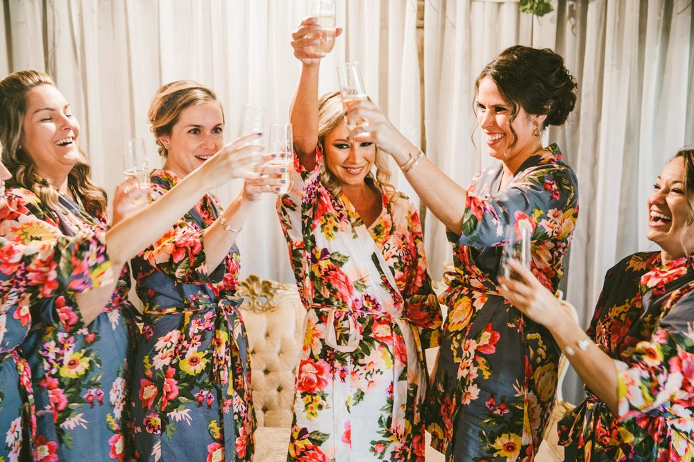 Gish Barn Rustic Chic Wedding Photographer in Ohio 7.jpg