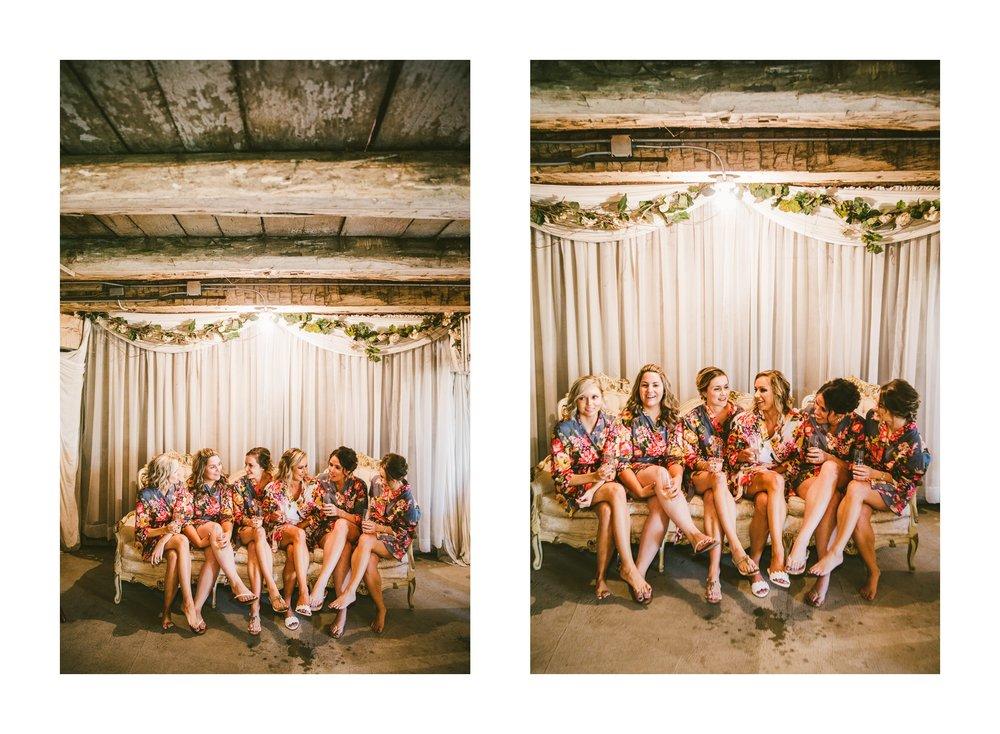 Gish Barn Rustic Chic Wedding Photographer in Ohio 8.jpg