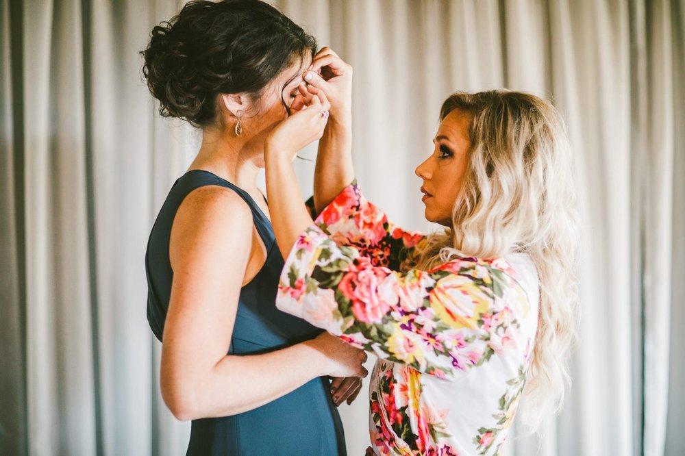 Gish Barn Rustic Chic Wedding Photographer in Ohio 10.jpg