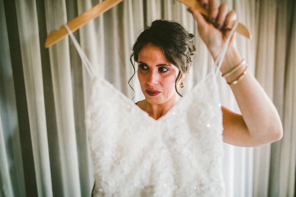 Gish Barn Rustic Chic Wedding Photographer in Ohio 14.jpg
