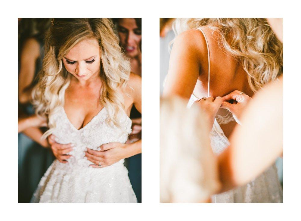 Gish Barn Rustic Chic Wedding Photographer in Ohio 16.jpg