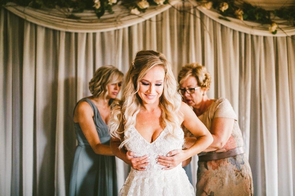 Gish Barn Rustic Chic Wedding Photographer in Ohio 17.jpg