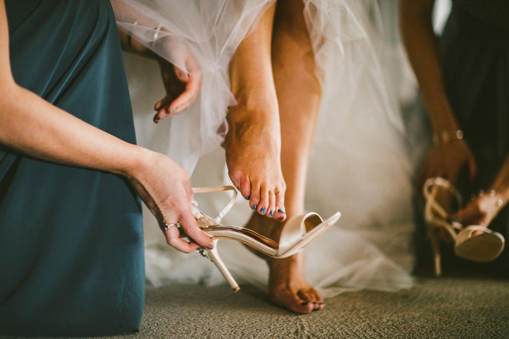 Gish Barn Rustic Chic Wedding Photographer in Ohio 19.jpg