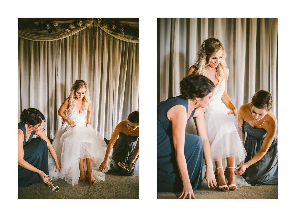 Gish Barn Rustic Chic Wedding Photographer in Ohio 20.jpg