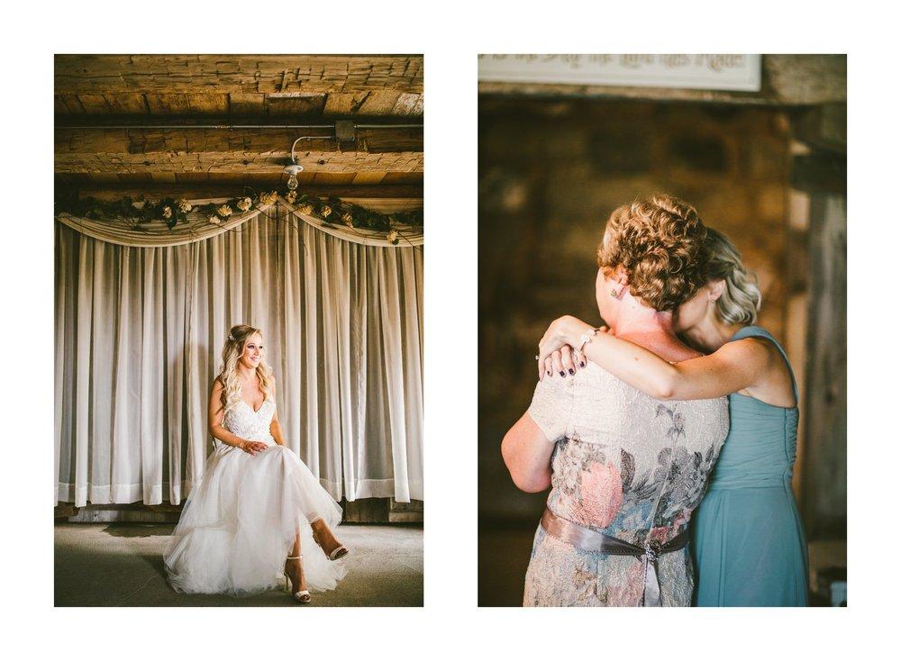 Gish Barn Rustic Chic Wedding Photographer in Ohio 22.jpg