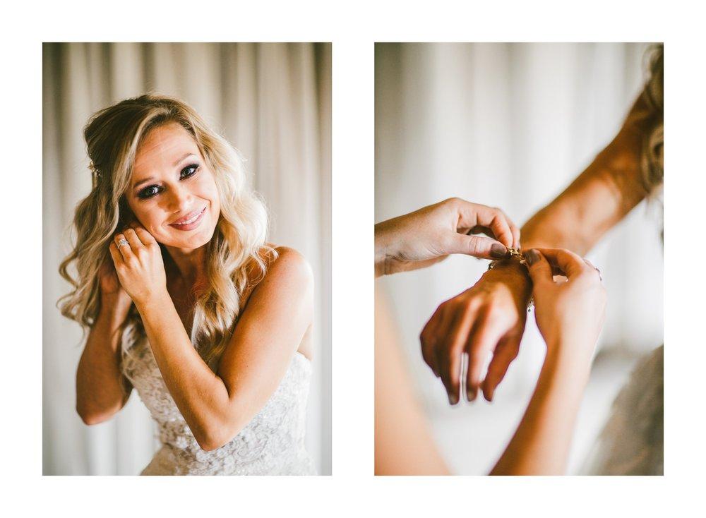 Gish Barn Rustic Chic Wedding Photographer in Ohio 24.jpg