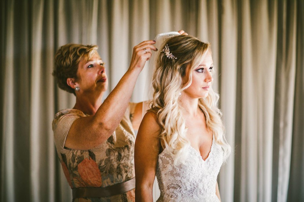 Gish Barn Rustic Chic Wedding Photographer in Ohio 25.jpg