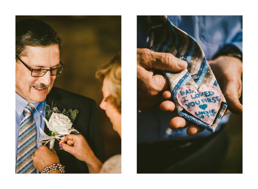 Gish Barn Rustic Chic Wedding Photographer in Ohio 27.jpg