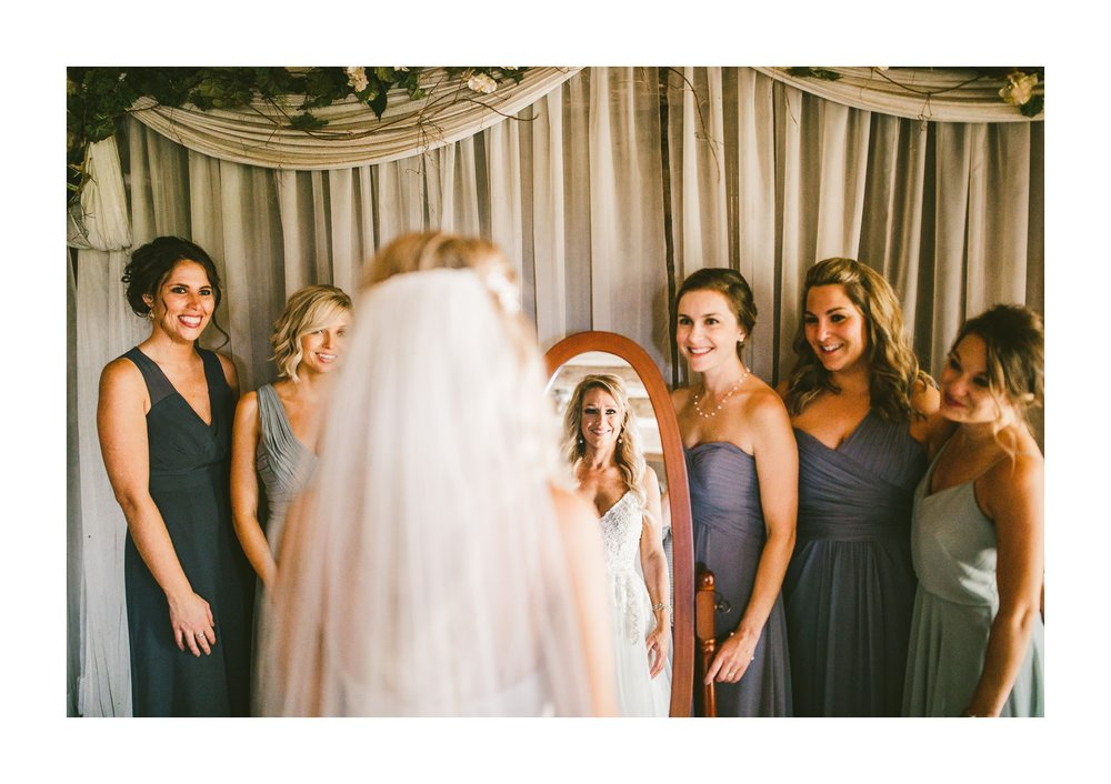 Gish Barn Rustic Chic Wedding Photographer in Ohio 26.jpg