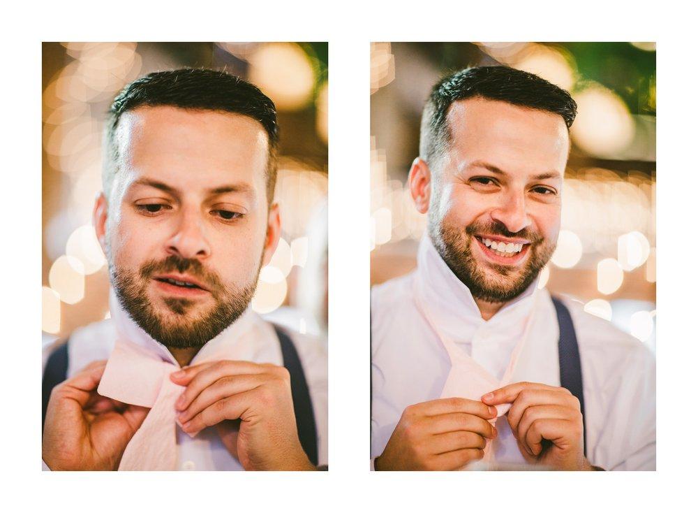 Gish Barn Rustic Chic Wedding Photographer in Ohio 29.jpg