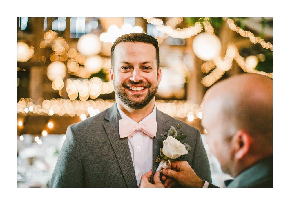 Gish Barn Rustic Chic Wedding Photographer in Ohio 31.jpg