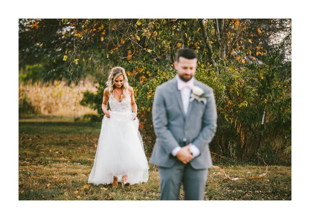 Gish Barn Rustic Chic Wedding Photographer in Ohio 33.jpg