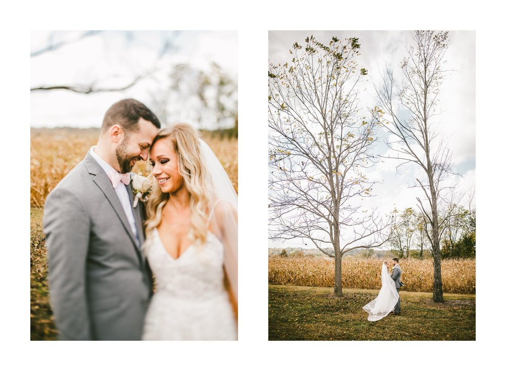 Gish Barn Rustic Chic Wedding Photographer in Ohio 36.jpg