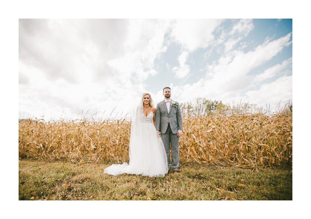 Gish Barn Rustic Chic Wedding Photographer in Ohio 38.jpg