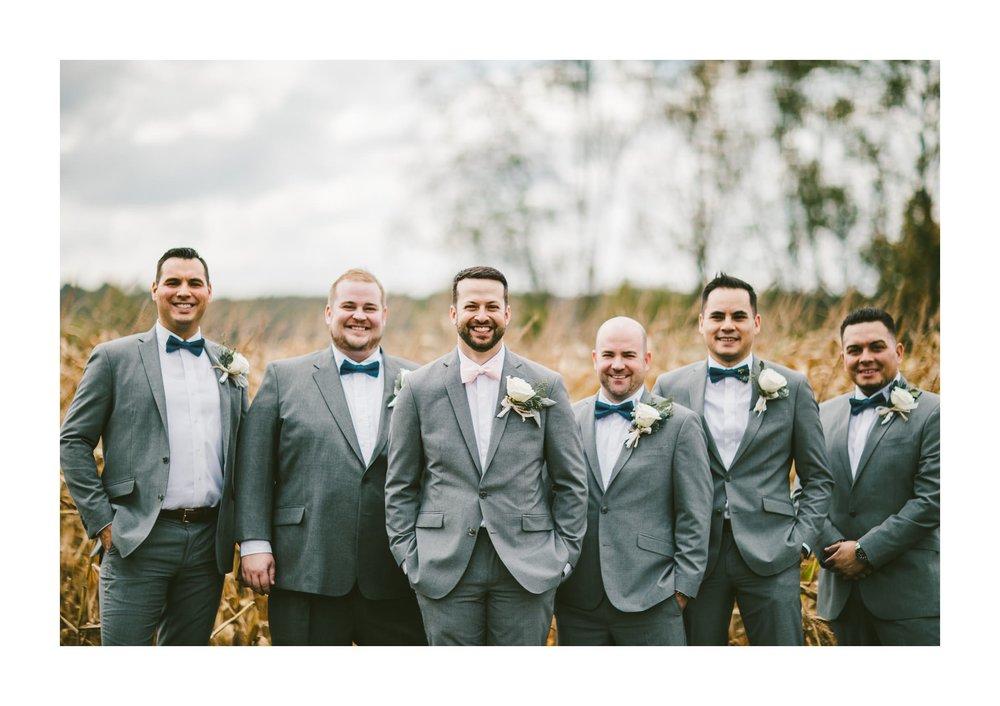 Gish Barn Rustic Chic Wedding Photographer in Ohio 41.jpg