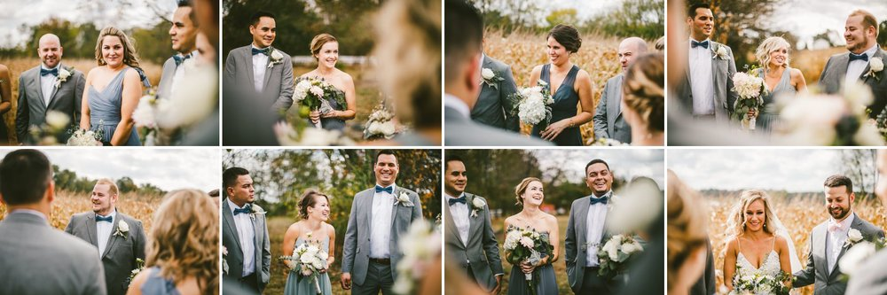 Gish Barn Rustic Chic Wedding Photographer in Ohio 42.jpg