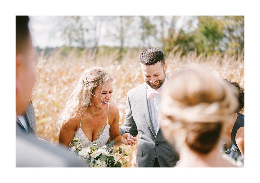 Gish Barn Rustic Chic Wedding Photographer in Ohio 43.jpg