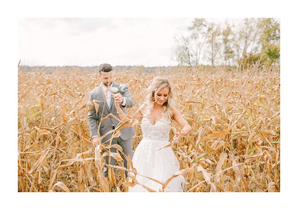 Gish Barn Rustic Chic Wedding Photographer in Ohio 45.jpg