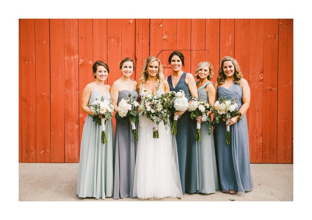 Gish Barn Rustic Chic Wedding Photographer in Ohio 49.jpg
