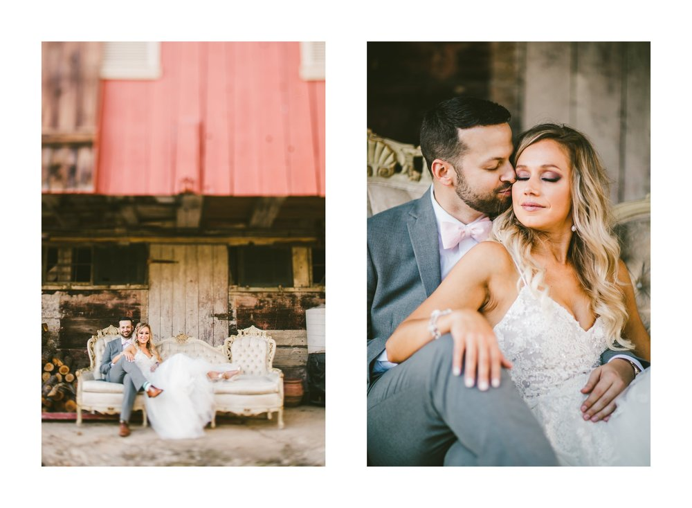 Gish Barn Rustic Chic Wedding Photographer in Ohio 53.jpg