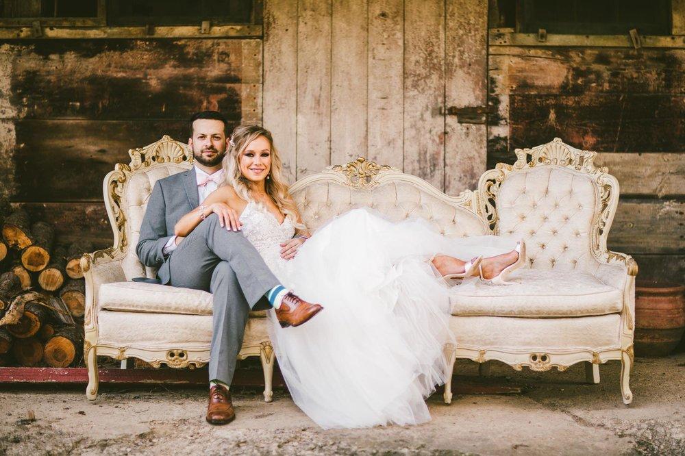 Gish Barn Rustic Chic Wedding Photographer in Ohio 54.jpg
