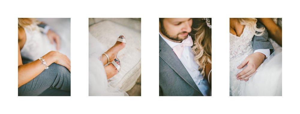 Gish Barn Rustic Chic Wedding Photographer in Ohio 55.jpg