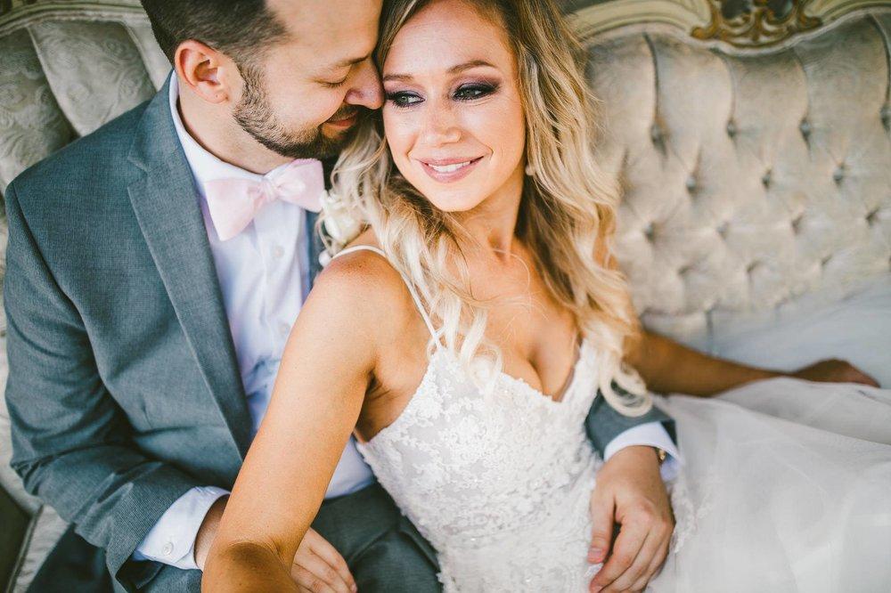 Gish Barn Rustic Chic Wedding Photographer in Ohio 56.jpg
