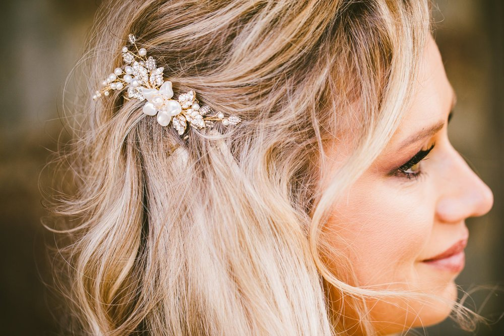 Gish Barn Rustic Chic Wedding Photographer in Ohio 58.jpg