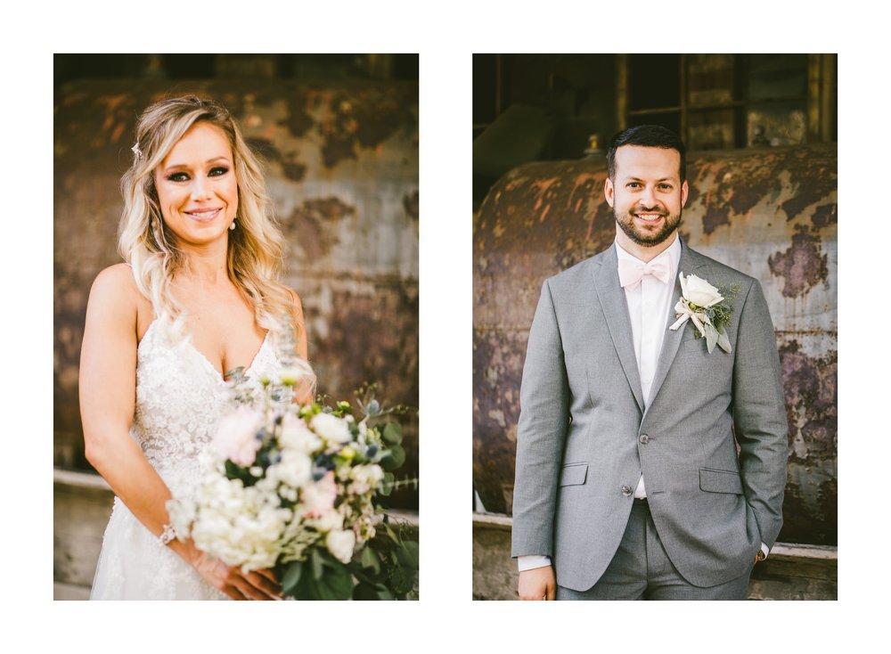 Gish Barn Rustic Chic Wedding Photographer in Ohio 61.jpg