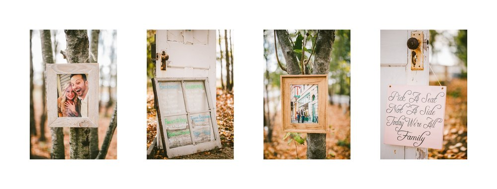 Gish Barn Rustic Chic Wedding Photographer in Ohio 64.jpg