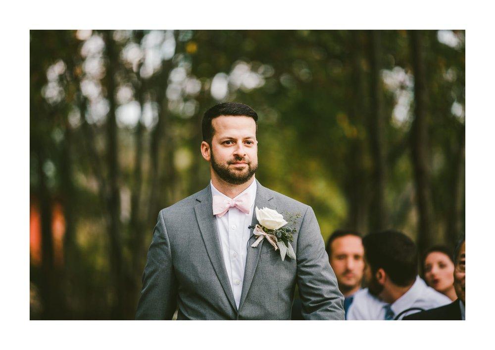Gish Barn Rustic Chic Wedding Photographer in Ohio 65.jpg