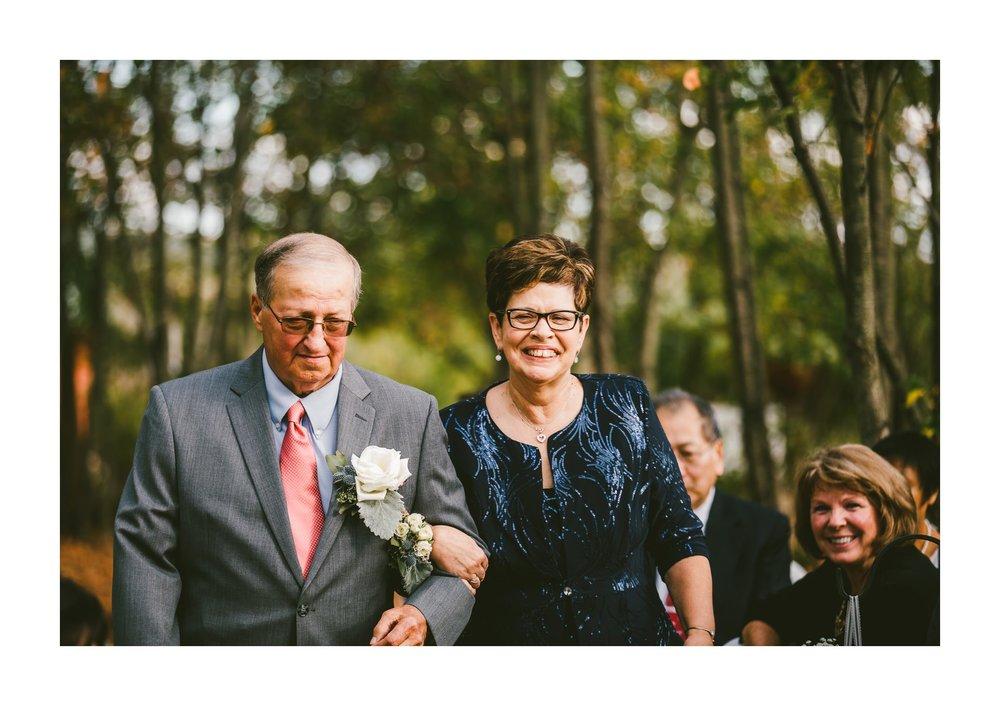 Gish Barn Rustic Chic Wedding Photographer in Ohio 66.jpg