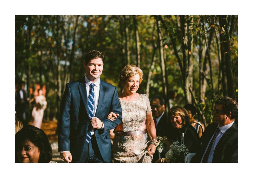 Gish Barn Rustic Chic Wedding Photographer in Ohio 67.jpg