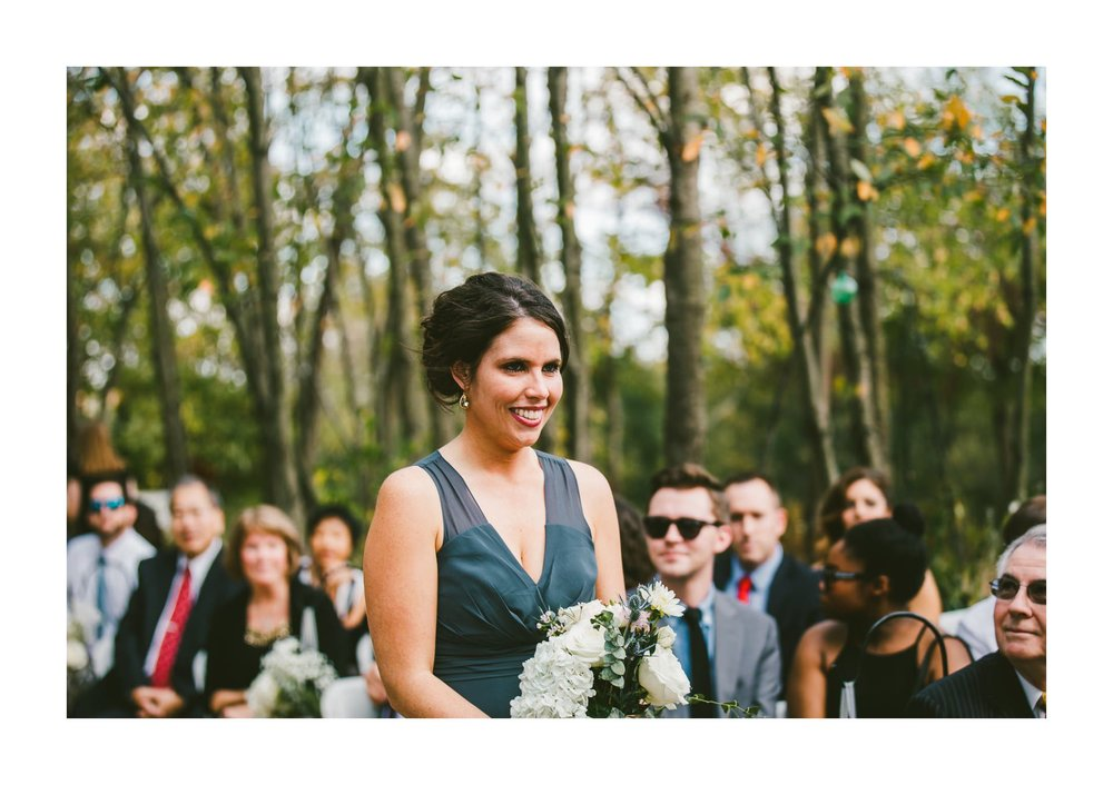Gish Barn Rustic Chic Wedding Photographer in Ohio 68.jpg