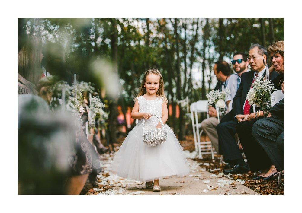 Gish Barn Rustic Chic Wedding Photographer in Ohio 69.jpg