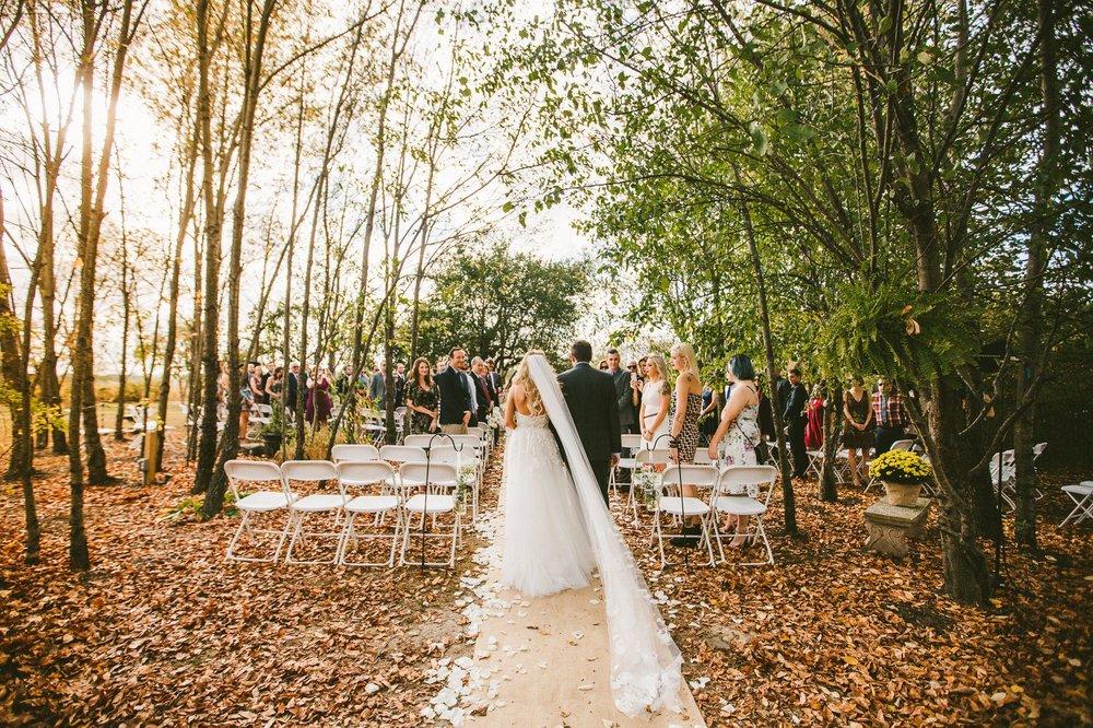 Gish Barn Rustic Chic Wedding Photographer in Ohio 72.jpg