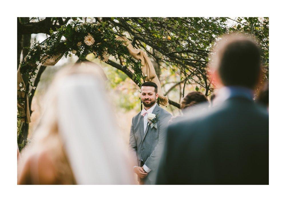 Gish Barn Rustic Chic Wedding Photographer in Ohio 75.jpg