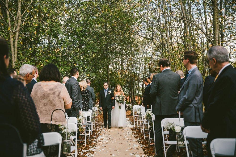Gish Barn Rustic Chic Wedding Photographer in Ohio 74.jpg
